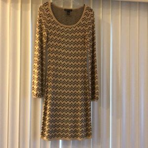 INC  dress, excellent condition!
